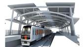 Thống nhất phương án đầu tư tuyến đường sắt TPHCM- Cần Thơ