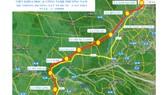 5 tỷ USD xây dựng tuyến đường sắt tốc độ cao TPHCM - Cần Thơ