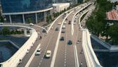 3.300 tỷ đồng đầu tư xây dựng công trình giao thông trên địa bàn TPHCM trong năm 2021