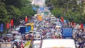 TPHCM kiến nghị Bộ Quốc phòng bàn giao hơn 7.000m² đất thực hiện các dự án giao thông