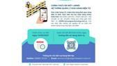 Công ty cổ phần Kho vận Tân cảng ra mắt Hệ thống quản lý kho hàng điện tử eWMS