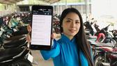 Wifi miễn phí đã được lắp đặt tại  Khu lưu trú công nhân - Khu chế xuất Tân Thuận