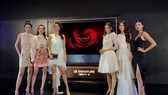 LG Electronics Việt Nam đã chính thức ra mắt dòng TV LG OLED Signature W