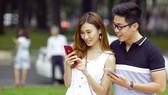 Giảm 95% cước data roaming mang đến nhiều tiện ích cho người dùng di động