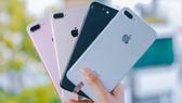 """Cần có một số """"thủ thuật"""" để kiểm tra iPhone cũ khi mua"""