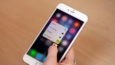 iPhone 6S Plus Lock chỉ từ 3,8 triệu