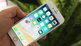 iPhone 6S Lock hiện đã có thể dùng như phiên bản quốc tế, không cần dùng SIM ghép
