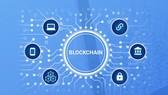 MeInvoice.vn ứng dụng công nghệ Blockchain