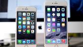 iPhone 6S, 6S Plus cũ đang là một trong những mẫu iPhone qua sử dụng đáng mua tại thời điểm này