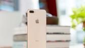 iPhone 8 Plus, một sản phẩm đáng mua