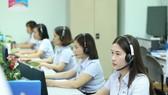 VinaPhone khuyến nghị khách hàng cảnh giác với các cuộc gọi lừa đảo