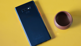 Samsung Galaxy Note9 512GB