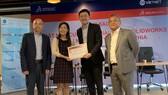 SolidWorks được bán chính hãng tại Việt Nam
