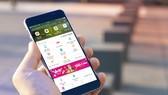 MoMo tiếp tục đầu tư vào công nghệ, mở rộng mạng lưới khách hàng và đối tác...ở năm 2019