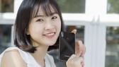 Coolpad N5C với giá chưa đến 2,4 triệu đồng