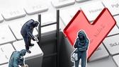 Lỗ hổng zero-day trên Windows đã được sử dụng trong các cuộc tấn công của ít nhất hai nhóm tin tặc