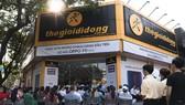 Kỷ lục đặt hàng cho OPPO F11 Series là một bước tiến mới của OPPO ở thị trường Việt Nam.