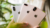 iPhone là sản phẩm giữ giá tốt nhất hiện nay