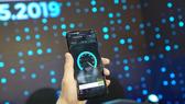 Mẫu smartphone của OPPO thử nghiệm 5G hoàn toàn trùng khớp với chiếc Reno 5G