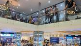 Chính thức khai trương Mai Nguyen Flagship Store