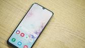 Galaxy A50 giảm 1,2 triệu đồng tại Di Động Việt