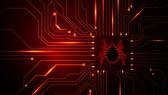 Nhóm hacker Turla ẩn mã độc trong phần mềm hợp pháp để qua mặt bước kiểm duyệt