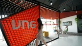 Thương hiệu VNG tăng 12% về giá trị và 4 bậc về thứ hạng