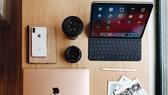 Các sản phẩm Apple chính hãng tại FPT Shop