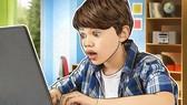 Phụ huynh cần biết trẻ con lên mạng để làm gì