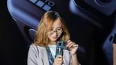 GoPro mới nhất đã xuất hiện tại Việt Nam