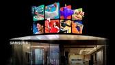 Samsung Showcase chính thức đổi tên thành Samsung 68