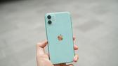 iPhone 11 hạ giá sâu, còn dưới 20 triệu sau 2 tuần mở bán