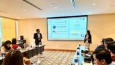 Zoho công bố nền tảng thương mại toàn diện mới Commerce Plus