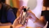 Huawei Mate 30 Pro sắp có mặt tại thị trường Việt Nam