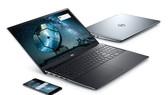 Dell mở bán laptop với bộ xử lý Intel Core thế hệ 10 tại thị trường Việt Nam