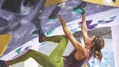 BackBeat FIT 3200 dành cho những người đam mê tập luyện thể thao