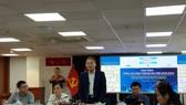 """Hội thảo quốc tế """"Ngày An toàn thông tin Việt Nam 2019"""" sẽ diễn ra vào ngày 21-11-2019 tại TPHCM"""
