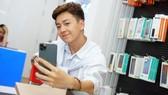 Không chỉ Phone 11 Pro Max mà hiện còn có 5 đời iPhone khác để chọn lựa hợp với túi tiền