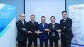 VMware và Tpcoms hợp tác thúc đẩy chuyển đổi lên đám  mây của doanh nghiệp Việt Nam