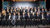 """FPT đã vinh dự được trao giải thưởng: """"Nhà cung cấp Dịch vụ Trung tâm dữ liệu Việt Nam của năm 2019"""""""