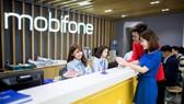 MobiFone ngày càng đa dạng dịch vụ