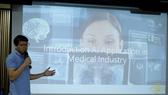 AI trong thực tiễn và các giải pháp máy trạm