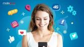 MobiFone đang cung cấp gói Data ngắn ngày tốc độ cao