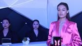 Galaxy Fold đã ra mắt tại Việt Nam vào 26-11
