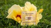 Vivo, hãng smartphone đầu tiên được trang bị vi xử lý Qualcomm Snapdragon 865
