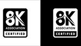 Samsung hợp tác cùng Hiệp hội 8K ra mắt chương trình chứng nhận chuẩn 8K