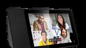 Các giải pháp ThinkSmart thiết lập hình thái văn phòng thông minh