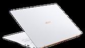 Acer Swift 5 Air Edition laptop siêu nhẹ chỉ 950 gram cùng vi xử lý Intel Core i thế hệ thứ 10
