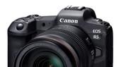 Canon sẽ phát triển máy ảnh không gương lật full-frame Canon EOS R5 và ống kính RF mới