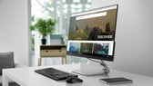Lenovo L series: Màn hình cho làm việc giải trí chất lượng cao
